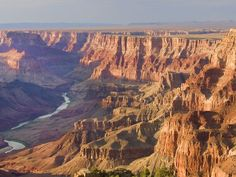 If you really want to experience what the USA has to offer, put these spots on your list.