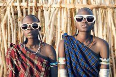 *Aksum//Africa.2013
