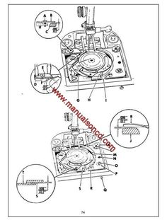D15b7 Engine moreover 1997 Honda Del Sol Si Engine moreover K20a Turbo further B And For Car Stereo Capacitor Wiring Diagram further Water Heater Cap. on d16z6 engine diagram