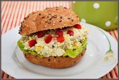 Salmon Burgers, Cooking Recipes, Ethnic Recipes, Food, Chef Recipes, Essen, Meals, Yemek, Eten