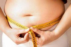 8 tipos de câncer que você pode contrair se estiver acima do peso