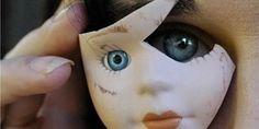 Psicologia.med.br: Lição 30: ACEITE sua IMPERFEIÇÃO e SEJA FELIZ COM ...