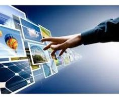 Web designing Experts Required Male And Female For Our Company in Karachi