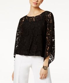 Similar to Boden blouse that is a great versatile piece featured in the Boden Capsule Wardrobe - Fall 2017 from Her Routine. (affiliate)
