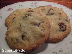 cookies-med-tranebær-og-hvid-chokolade-10