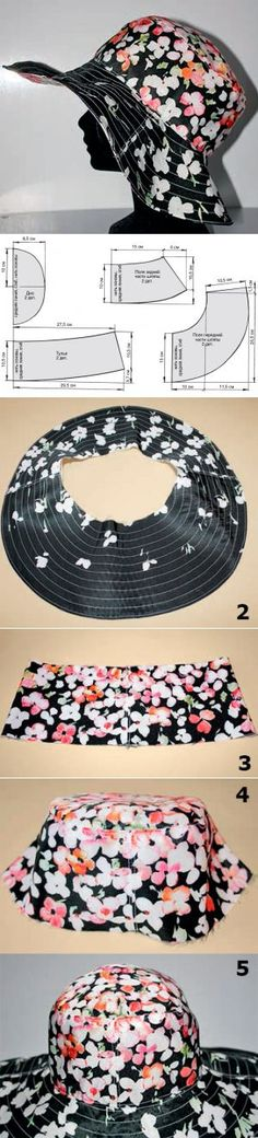 Cutting and sewing aymin teo Hat Patterns To Sew, Doll Patterns, Clothing Patterns, Sewing Patterns, Sewing Tutorials, Sewing Hacks, Sewing Crafts, Sewing Projects, Diy Clothing
