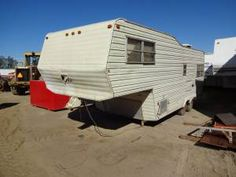21 Best Rvs For Sale Images Rvs For Sale Recreational Vehicles