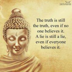 Truest of true words were never spoken