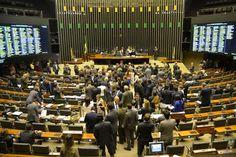 Blog do JOSEANO LAURENTINO.: Brasil do povo mais besta do mundo, Deputados terã...