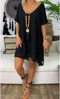 Cool Outfits, Casual Outfits, Fashion Outfits, Boho Chic, Summertime Outfits, Summer Hats For Women, Boho Fashion Summer, Mode Boho, Estilo Boho