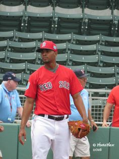 Xander Bogearts, Spring Training  (Ft. Myers, FL)  2016 Boston Red Sox Players, Red Sox Nation, Spring Training, Love Me Forever, Baseball, Rock, Water, Products, Baseball Promposals