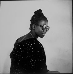 Interview with Malick Sidibé - Photographs by Malick Sidibé | LensCulture