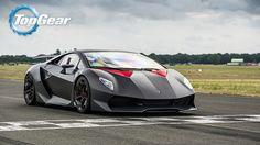 8 Best Lamborghini Sesto Elemento At Tg Images Lamborghini Sesto