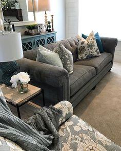 Navasota Sofa by Ashley HomeStore, Gray, Polyester (100 %)