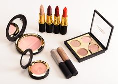 MAC x Pedro Lourenço Collection