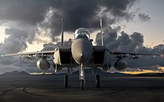 Source: Boeing US defence major Boeing is considering offering its fighter jets to the Indian Us Air Force, Air Force Ones, Fighter Aircraft, Fighter Jets, Airplane Fighter, Bail Out, Indian Air Force, Military Aircraft, Aviation