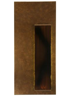 18 Inch W Piastra Right Led Wall Sconce. 18 Inch W Piastra Right Led Wall Sconce Theme:  DECO CONTEMPORARY Product Family:  Piastra Right Product Type:  WALL SCONCES Product Application:  ONE LIGHT Color:   Bulb Type: STRIPS Bulb Quantity:  300 Bulb Wattage:  25 Product Dimensions:  40H x 18W x 3.5DPackage Dimensions:  NABoxed Weight:  34 lbsDim Weight:  115 lbsOversized Shipping Reference:  NAIMPORTANT NOTE:  Every Meyda Tiffany item is a unique handcrafted work of art. Natural...