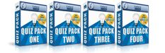 Trivia Quiz Questions - Trivia and Pub Quiz Questions   Christmas Quiz Questions   Printable   Multiple Choice-Tough Quiz Questions and Answers to Download in Seconds www.digitalbookshops.com  #Game #StrategyGuide