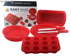 Parmesan Roasted Cauliflower, Cupcakes, Pastry Shop, Minnie, Mini Cakes, Starter Kit, Kitchen Gadgets, Nova, Food And Drink