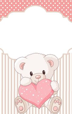 4.bp.blogspot.com -IgnaP2LA9e0 Vw7BgXH_ZHI AAAAAAAHDAU xVDAwlpEJ9UmPSaWRo1OZPabwxG6rFy0QCLcB s1600 baby-girl-teddy-bear-party-free-printables-001.jpg