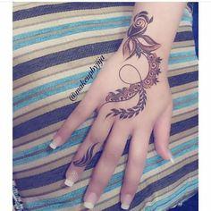 Henna: