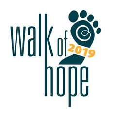 """Join Fertility Solutions on Sunday, September 23 at for the annual RESOLVE 'Walk of Hope'. We are team """"Baby Steps"""" – """"Big journeys begin with baby steps"""". Surrogacy Gestational, Fundraising Page, Egg Donation, Baby Steps, Fertility, Houston, Join, Northern California, Sacramento"""
