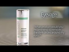 Solvaderm Eyevage Review - Is It Effective At Resolving Skin Problems Under The Eyes? - A Beautiful Whim