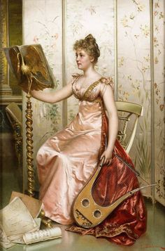 Vittorio Reggianini - Google Search