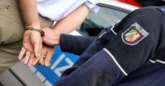 #Polizei Nürnberg: Handy und Bargeld geraubt - FOCUS Online: FOCUS Online Polizei Nürnberg: Handy und Bargeld geraubt FOCUS Online Am…