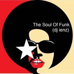 "Check out ""The Soul Of Funk (dj ienz)"" by dj ienz on Mixcloud"