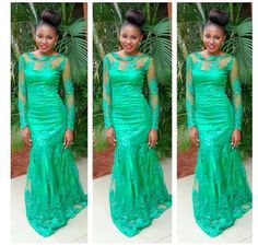 Ebene Dress by THEAFRICANSHOP on Etsy, £200.00