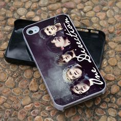 One Direction For iPhone 4 Case, iPhone 4s, iPhone 5, Samsung Galaxy S3 I9300 Case and Samsung Galaxy S4 I9500 Case #iphone  #iphonecase  #case  #hardcase  #plastic  #samsunggalaxycase  #gadget  #phonecell  #celluler