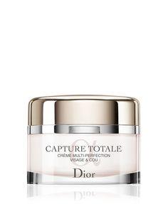 Capture Totale Crema Multi-Perfección by Dior