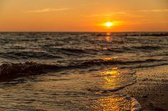 Sunset in Newport RI [OC][5472x3648]