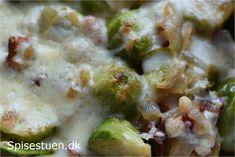 rosenkål-og-bacon-gratineret-med-cheddar-13