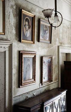 Soul... - home decor,Decoration