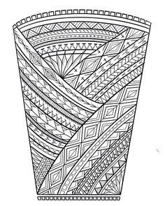 Polynesian Leg Tattoo, Maori Tattoo Arm, Tiger Tattoo Sleeve, Tribal Sleeve Tattoos, Hawaiian Tattoo, Samoan Tattoo, Forearm Tattoos, Arm Band Tattoo, Hand Tattoos