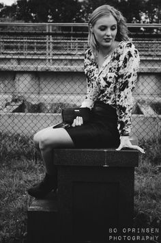 #fashion #musthave #tilburg #fotoshoot #sieraden #zagbijoux #model #mode #style #sayjesstobeauty