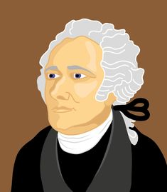 Alexander Hamilton - Level 4 |Alexander Hamilton was one of the Founding Fathers of the United States and the 1st United States Secretary of the Treasury. He was born on January 11, 1755 or 57 in Nevis, West Indies. Close Reading Lessons, United States Constitution, Aaron Burr, Guided Reading Levels, Reading Comprehension Passages, Teacher Assistant, Alexander Hamilton, Founding Fathers