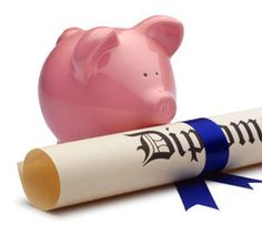 Which colleges and universities offer students the best value?  US News & World Report Rankings