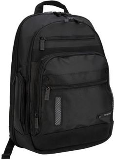The Authority Pack | Laptop backpack, Backpacks and Computer bags