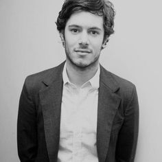 Seth cohen you made comic book geeks sexy