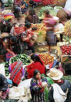 #Guatemala #viajes #vacaciones