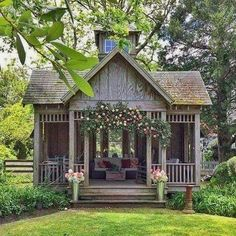 Shed DIY - Shed Ideas - CLICK PIC for Lots of Shed Ideas. 87888337 #shed #sheddesigns Now You Can Build ANY Shed In A Weekend Even If You've Zero Woodworking Experience!