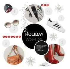 """My wish List"" by magdafunk ❤ liked on Polyvore featuring Ada, Sam Edelman, Botkier, adidas Originals, Prada, Marni, accessories, contestentry and 2015wishlist"