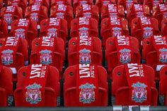 """Hillsborough Victims Were """"Unlawfully Killed"""" Due To Police Negligence, Inquest Jury Concludes"""