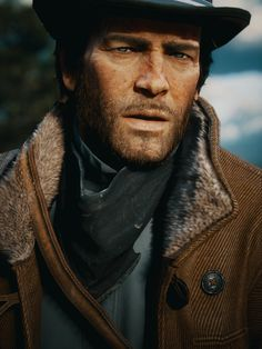 Wild West Games, Read Dead, Red Dead Redemption Ii, Rdr 2, Rockstar Games, Geek Art, Skyrim, Pretty Boys, Memes