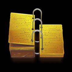 LDS Scriptures App - http://www.everythingmormon.com/lds-scriptures-app/  #mormonproducts #LDS #mormonlife