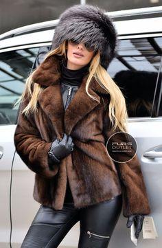 Новый 2017 Италия королевский Сага норковая куртка клас Ларссон из пальто шиншилла соболь лиса жилет | Одежда, обувь и аксессуары, Одежда для женщин, Пальто и куртки | eBay!
