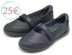 f60b60a921c Tienda online de calzado infantil Okaaspain. Calidad al mejor precio  fabricado en España. Mercedita